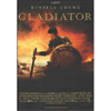 Gladiator Movie Poster (27 x 40