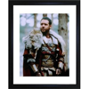 Gladiator Russell Crowe Framed Photo