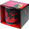The Godfather - Coffee Mug