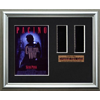 Carlito's Way - Framed Double Filmcell Picture