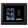 Heat Framed Print / Film Cell