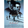 Heat Movie Poster (39 x 28