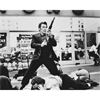 Heat - Al Pacino10x8 Photo
