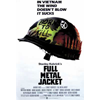 Full Metal Jacket Poster (100cm x 70cm)