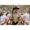 Full Metal Jacket Photo Print (24 x 36