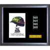 Full Metal Jacket Framed Film Cell