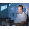 Full Metal Jacket Photo (10 x 8