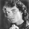 Jason Patric early picture