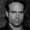 Jason Patric later on picture