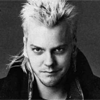 Kiefer Sutherland early picture