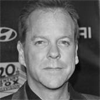 Kiefer Sutherland later on picture