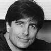 Thomas Newman early picture