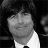 Thomas Newman later on picture