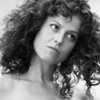 Sigourney Weaver early picture