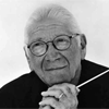 Jerry Goldsmith later on picture