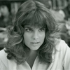 Alexandra Paul early picture