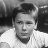 River Phoenix early picture