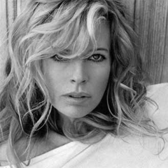 Kim Basinger early picture