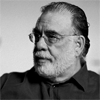 Francis Ford Coppola later on picture