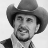 Robert Duvall early picture