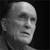 Robert Duvall later on picture