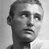 Dennis Hopper early picture
