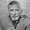 Dennis Hopper later on picture