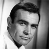 Sean Connery early picture