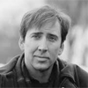 Nicolas Cage early picture