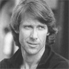 Michael Bay early picture