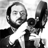 Stanley Kubrick early picture