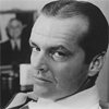 Jack Nicholson early picture