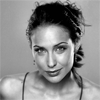 Claire Forlani later on picture