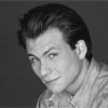 Christian Slater early picture