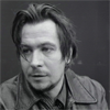 Gary Oldman early picture