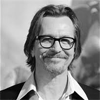 Gary Oldman later on picture