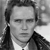 Christopher Walken early picture