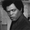 Samuel L. Jackson early picture