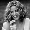 Elisabeth Shue early picture