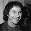 Harvey Keitel early picture