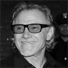 Harvey Keitel later on picture