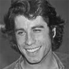 John Travolta early picture