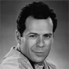 Bruce Willis early picture