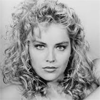 Sharon Stone early picture