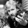James Cameron early picture