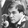 Oliver Stone early picture