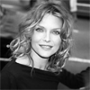 Michelle Pfeiffer later on picture