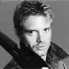 Michael Biehn early picture
