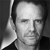 Michael Biehn later on picture