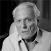 William Goldman later on picture